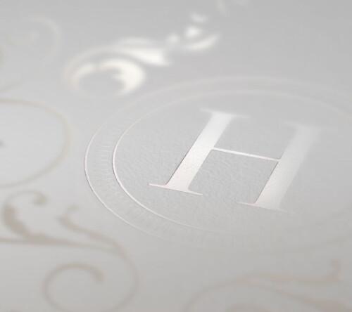 Huawei P10 stock wallpapers