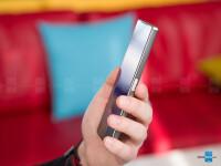 Sony-Xperia-Z5-Premium-Review-003