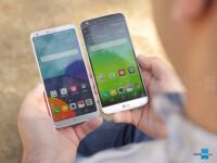 LG-G6-vs-G5-preview---9