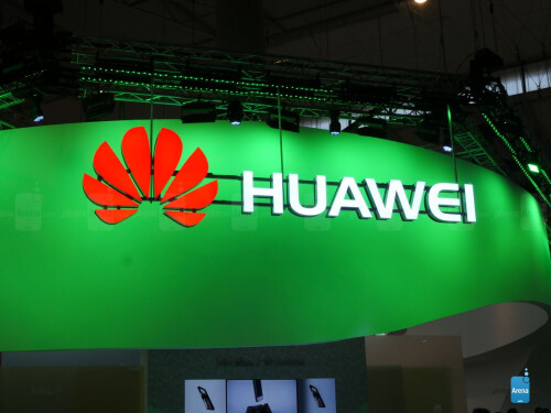 Huawei P10 Plus gallery