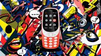 Nokia-3310-2017-1.jpg