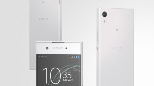Sony Xperia XA1 | XA1 Ultra