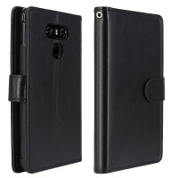 Cool-LG-G6-cases-pick-LK-02