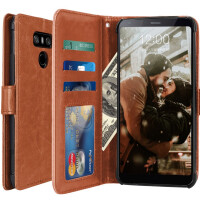 Cool-LG-G6-cases-pick-LK-03