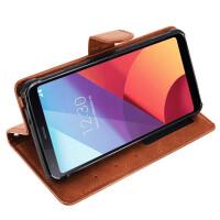 Cool-LG-G6-cases-pick-LK-05