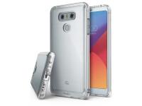 Cool-LG-G6-cases-pick-Ringke-01
