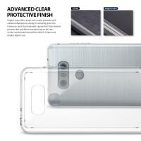 Cool-LG-G6-cases-pick-Ringke-02