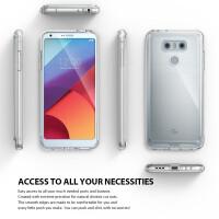 Cool-LG-G6-cases-pick-Ringke-03