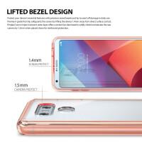 Cool-LG-G6-cases-pick-Ringke-04