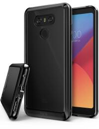 Cool-LG-G6-cases-pick-Ringke-011