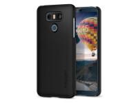 Cool-LG-G6-cases-pick-Spigen-Thin-Fit-01