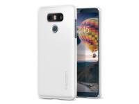 Cool-LG-G6-cases-pick-Spigen-Thin-Fit-02