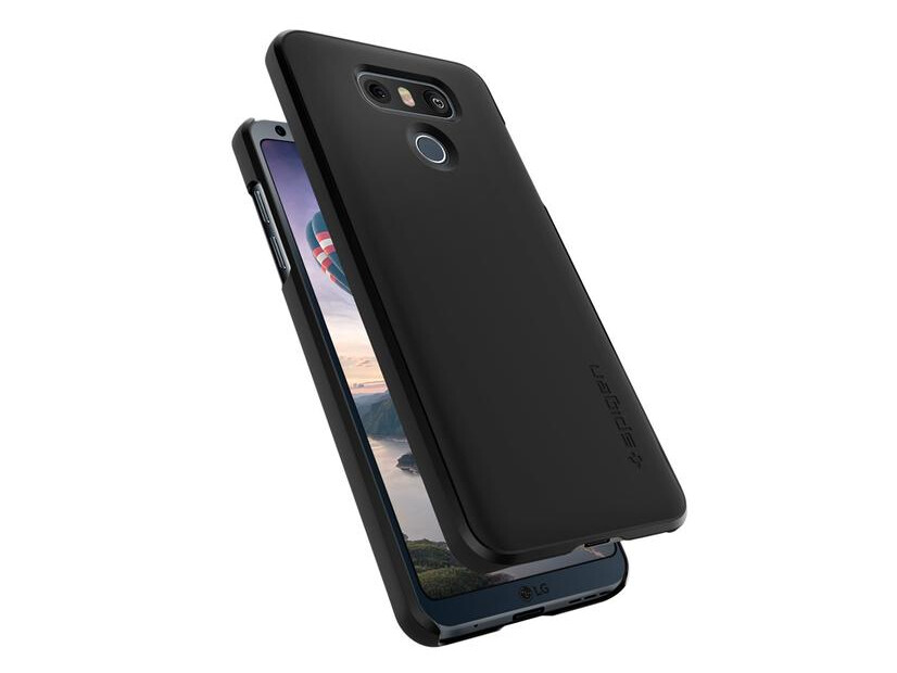 Case Design armor phone cases : PhoneArena