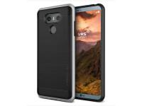 Cool-LG-G6-cases-pick-VRS-High-Pro-Shield-01