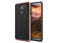Cool-LG-G6-cases-pick-VRS-High-Pro-Shield-02
