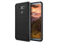 Cool-LG-G6-cases-pick-VRS-High-Pro-Shield-03
