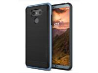 Cool-LG-G6-cases-pick-VRS-High-Pro-Shield-04