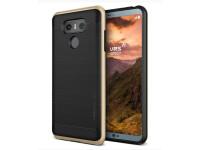 Cool-LG-G6-cases-pick-VRS-High-Pro-Shield-05