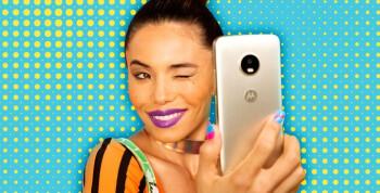 Best Motorola smartphones (2017)