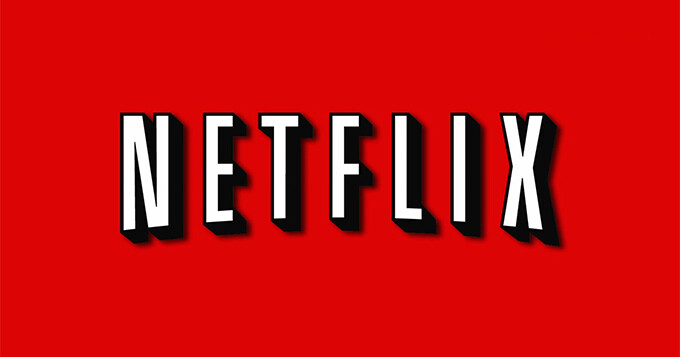 Netflix brings HDR streaming to smartphones, starting with the LG G6