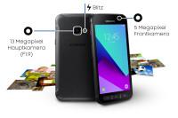 Samsung-Galaxy-Xcover-4-3.jpg