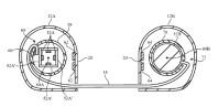 appl-patent-3