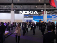 mwc-2017-booths-tour-reps---55