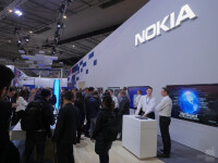 mwc-2017-booths-tour-reps---63