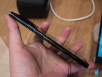 Sony-Xperia-XZ-Premium2.jpg