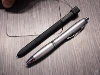 samsung-s-pen-galaxy-tab-s3-2