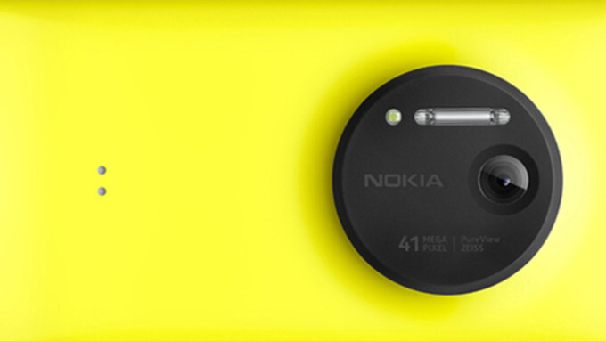 Future Nokia phones will not feature Carl Zeiss lenses