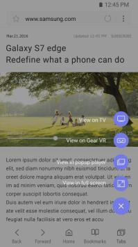 Samsung-Internet2