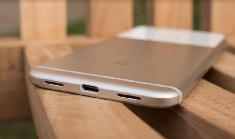 Next Google Pixel phones may not feature 3.5mm headset jacks (according to new rumor)