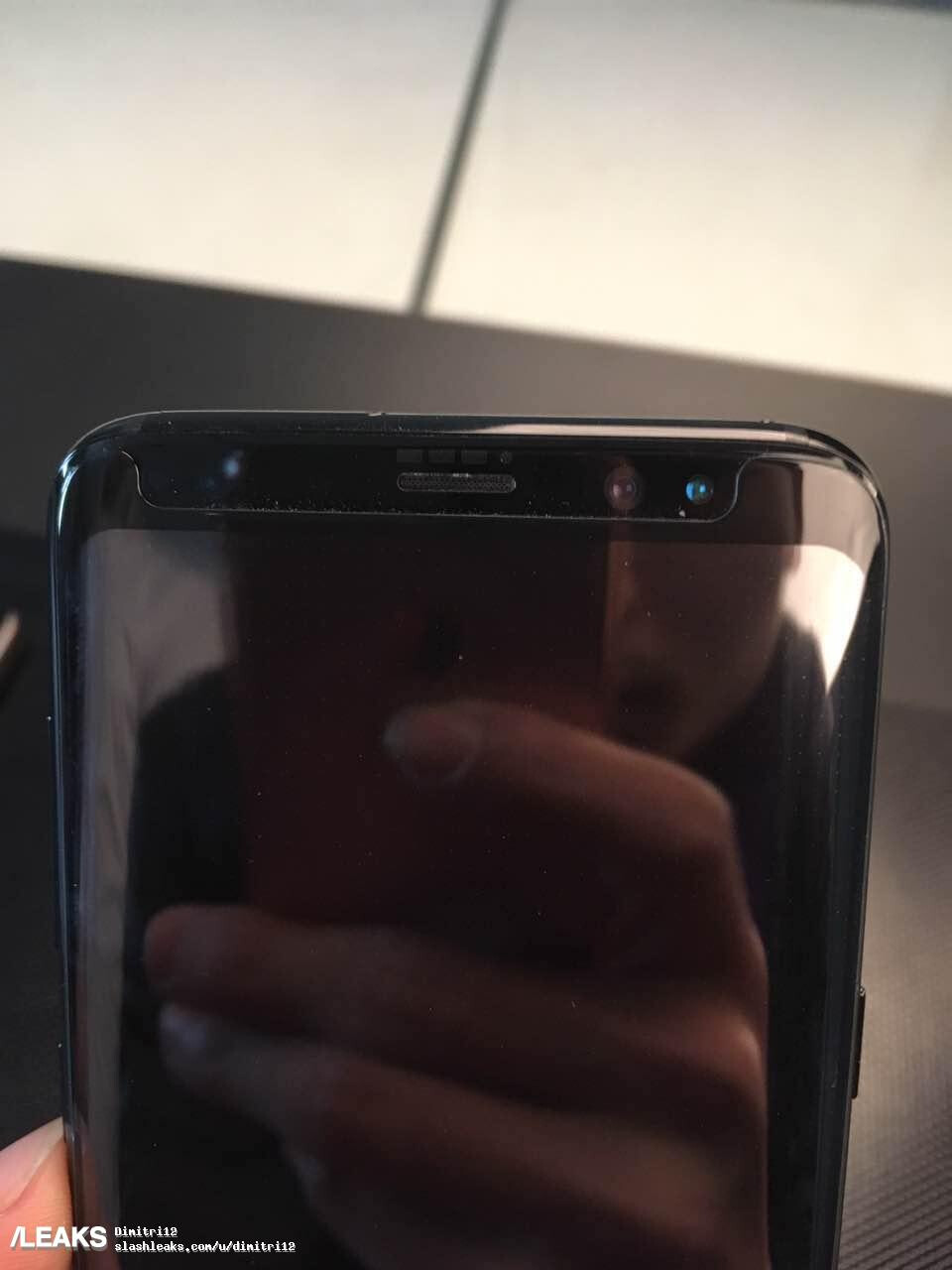 samsung galaxy s8 galaxy s8 rumor review design specs features price and release date. Black Bedroom Furniture Sets. Home Design Ideas
