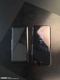 Galaxy-S8-S8-1