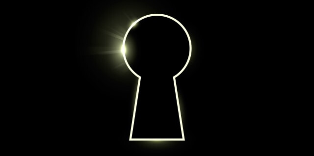 Is everyone guessing your pattern unlock? Stop the intruders with these 5 lock screen security apps for Android