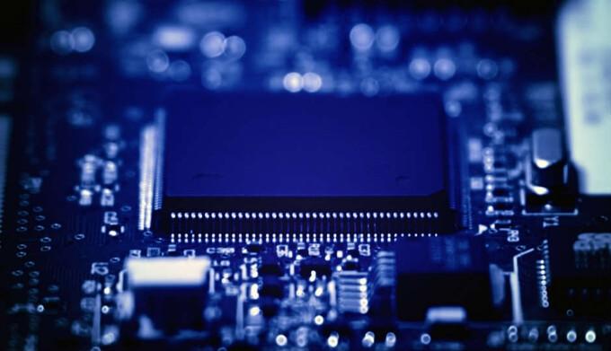 MediaTek 12-core smartphone processor to be produced by TSMC