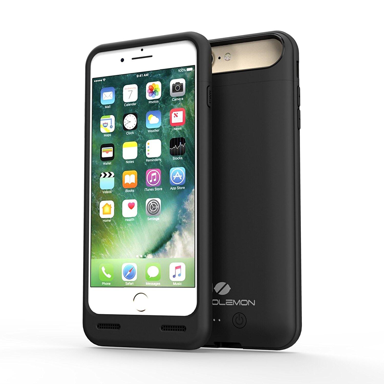 Zerolemon Iphone  Plus