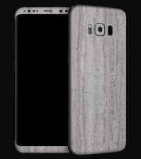 Dbrand-Samsung-Galaxy-S8-01