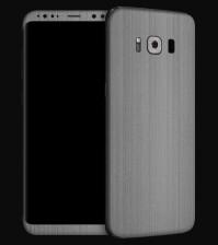 Dbrand-Samsung-Galaxy-S8-03