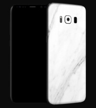 Dbrand-Samsung-Galaxy-S8-04