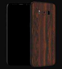 Dbrand-Samsung-Galaxy-S8-05