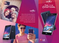 LG-K8-2017-US-Cellular-launch-01