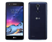 LG-K8-2017-US-Cellular-launch-02