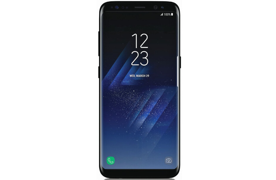 KGI analyst predicts Galaxy S8's full specs, says sales will be lower than predecessor