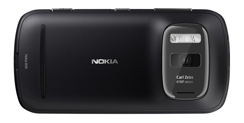 Upcoming Nokia flagships could still include Zeiss lens after all