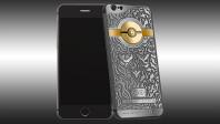 Pokemon-Go-iPhone-6S-GoldEdition-by-Caviar