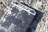 golden-dreams-iphone7