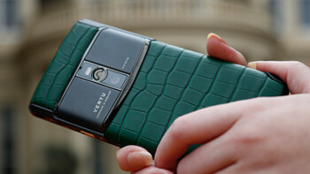 Vertu finds fourth owner in $61M deal