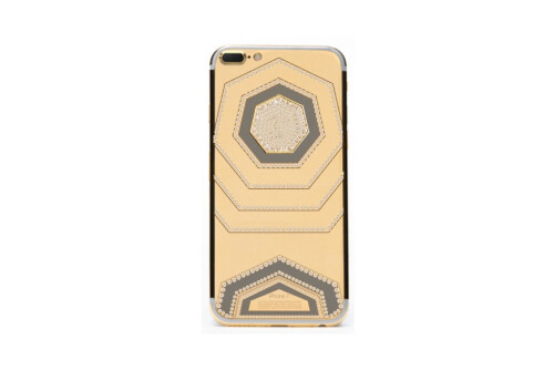 Brikk Lux iPhone 7 Collection